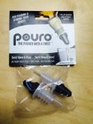 Pouro Ausgießer ( 2er Pack )