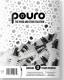 Pouro Ausgießer ( 12er Pack )