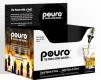 Pouro Ausgießer ( 144er Pack )